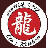 Lin's Kitchen